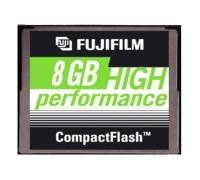 Compact Flash High Performance Produktbild