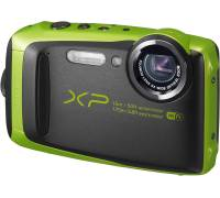 FinePix-XP-90