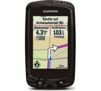 garmin edge 810 im test. Black Bedroom Furniture Sets. Home Design Ideas