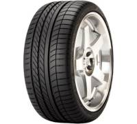 goodyear eagle f1 asymmetric suv 235 50 r18 97v test. Black Bedroom Furniture Sets. Home Design Ideas