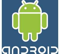 Google Android 1.0