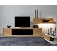 h lsta xelo medien lowboard im test. Black Bedroom Furniture Sets. Home Design Ideas