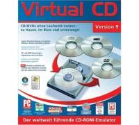Virtual CD IX