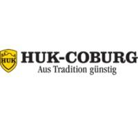 huk coburg kfz versicherung im test. Black Bedroom Furniture Sets. Home Design Ideas