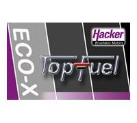 Hacker Motor Topfuel 20c Lipo Serie Test Testberichtede
