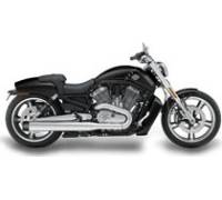 V-Rod Muscle ABS (89 kW) [09] Produktbild