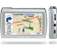 Harman / Kardon Guide+Play GPS 200 im Test