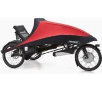 hase bikes klimax 5 k shimano nexus inter 8 premium. Black Bedroom Furniture Sets. Home Design Ideas