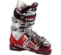 заказать леопардовая для москва собак обувь.  26.03.2012. С сумки обувью...