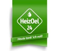 Heitzöl24