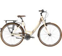 hercules fahrrad city lite shimano nexus 7 gang modell. Black Bedroom Furniture Sets. Home Design Ideas