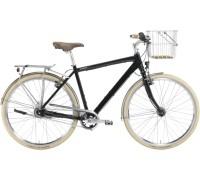hercules fahrrad city lite pro modell 2014 test damen. Black Bedroom Furniture Sets. Home Design Ideas