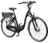 hercules tourer 7 agt shimano nexus 7 gang modell 2012. Black Bedroom Furniture Sets. Home Design Ideas
