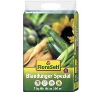 hornbach floraself blaud nger spezial test. Black Bedroom Furniture Sets. Home Design Ideas