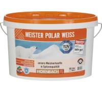 hornbach meister polar weiss im test. Black Bedroom Furniture Sets. Home Design Ideas
