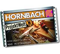 hornbach karte Hornbach ProjektWelt Karte im Test | Testberichte.de