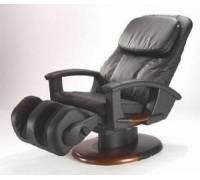 human touch las vegas ht 135. Black Bedroom Furniture Sets. Home Design Ideas