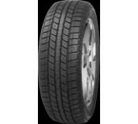 imperial tyres snowdragon2 215 65 r16 98h test. Black Bedroom Furniture Sets. Home Design Ideas