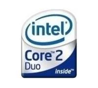 Core 2 Duo E6850 Produktbild