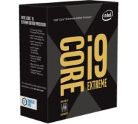 Core i9-7980XE Extreme Edition Produktbild