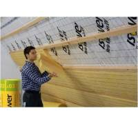 isover untersparren klemmfilz integra ukf 1 032 test d mmstoff. Black Bedroom Furniture Sets. Home Design Ideas