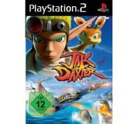 Jak & Daxter: The Lost Frontier (für PS2)
