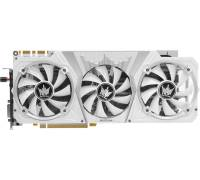 GeForce GTX 1080 Hall of Fame (HOF)