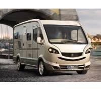 Knaus V Liner 550 Mg 107 Kw Im Test Testberichte De