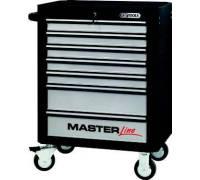 ks tools master line im test 1 4. Black Bedroom Furniture Sets. Home Design Ideas