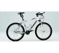 ktm alp challenge 14r test fahrrad. Black Bedroom Furniture Sets. Home Design Ideas