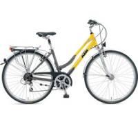 ktm life fun test fahrrad. Black Bedroom Furniture Sets. Home Design Ideas