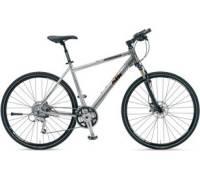 ktm life race test fahrrad. Black Bedroom Furniture Sets. Home Design Ideas