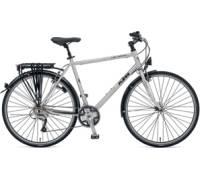 ktm life sport test fahrrad. Black Bedroom Furniture Sets. Home Design Ideas