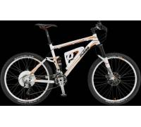 ktm e lycan shimano deore xt modell 2012 test fully e bike. Black Bedroom Furniture Sets. Home Design Ideas
