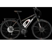 ktm e trail shimano alivio 8 modell 2012 test 28 zoll. Black Bedroom Furniture Sets. Home Design Ideas