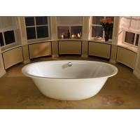 kaldewei ellipso duo oval test badewanne. Black Bedroom Furniture Sets. Home Design Ideas