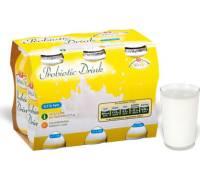 Kaufland / K-Classic WellYou Probiotic Drink Test