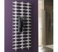 kermi ideos test sonstiges heizsystem. Black Bedroom Furniture Sets. Home Design Ideas