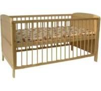 kidsmax 2 in 1 kinder und jugendbett. Black Bedroom Furniture Sets. Home Design Ideas