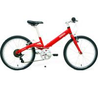 Like to Bike 20 - SRAM S7 (Modell 2012)