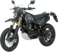 kreidler supermoto 125 dd 8 4 kw im test. Black Bedroom Furniture Sets. Home Design Ideas