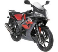 kymco quannon 125 9 6 kw test 125er motorrad. Black Bedroom Furniture Sets. Home Design Ideas