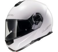 ls2 helmets ff325 strobe im test. Black Bedroom Furniture Sets. Home Design Ideas