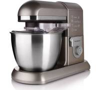 Lidl Küchenmaschine 2015 2021