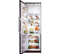 Liebherr ikb 3464 premiumplus biofresh test kuhlschrank for Biofresh kühlschrank