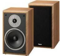 magnat 5 1 lautsprecherset monitor supreme 200 center. Black Bedroom Furniture Sets. Home Design Ideas