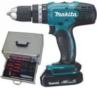 makita bhp453rhex. Black Bedroom Furniture Sets. Home Design Ideas