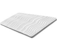 matratzen concord selection gel contact matratzentopper test. Black Bedroom Furniture Sets. Home Design Ideas