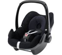 maxi cosi pebble mit isofix basis 2wayfix test. Black Bedroom Furniture Sets. Home Design Ideas