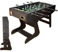 maxstore tischfussball liverpool. Black Bedroom Furniture Sets. Home Design Ideas